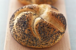Can Poppy Seeds Cause A False Positive Result In Drug Tests?