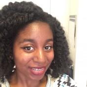 Teauna Harper profile image