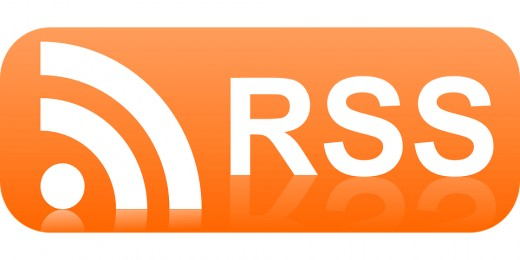 RSS feeds are an extremely powerful social media marketing tool