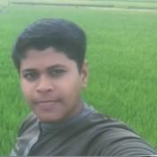 mdtahseenusa profile image
