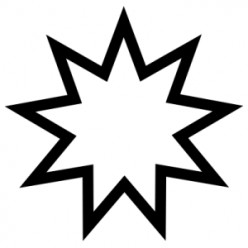 Association of Spiritual Organizations (ASO)