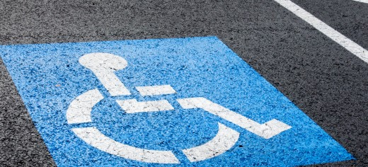 Advice & Information About Disabilities