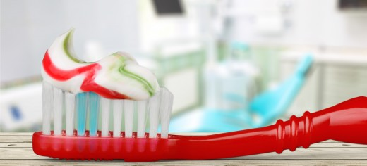 Tips & Information About Oral Health