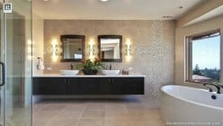 Turning Your Bathroom into a Tranquil Retreat