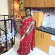 Usha R68 profile image