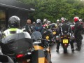Motorcycling in Kent UK
