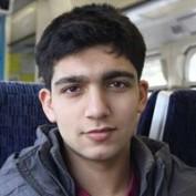 Niam Madlani profile image
