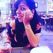 ridhima kushal profile image
