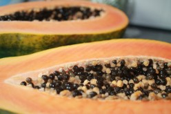 Health Benefits Of Adding Papaya To Women's Diet