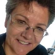 Nancie M profile image