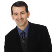 Stavros Method profile image