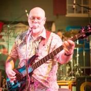 Chuck RitenouR profile image