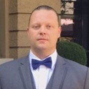 DustinCollins profile image