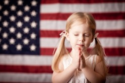 10 Reasons To Be Patriotic and Pagan Today