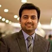Gopal Sidhu profile image