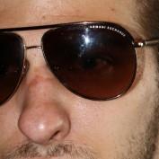 ChrisIndellicati profile image