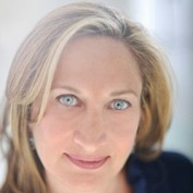 Stonebridgewellne profile image