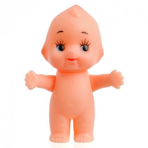Rubber kewpie doll for sale on ebay