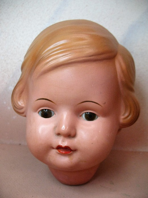 Restored celluloid from: http://shenvalleydollhospital.com/portfolio/