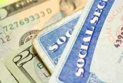 Best Age to Collect Social Security: Taxes May Make It Sooner Than Later