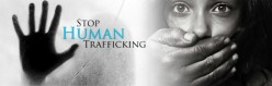 How YOU Can Help Stop Human Trafficking