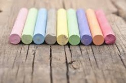 Chalk Markers – A Revolutionary Product