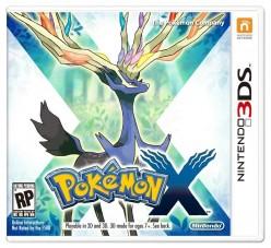 Best 3DS RPGs