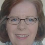 Helena Doherty profile image
