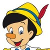 Pinocchio Visitor profile image