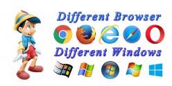 http://usercontent2.hubstatic.com/13076475_f248.jpg