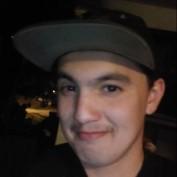 abnerzx profile image