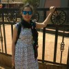 Priyanka Jain09 profile image