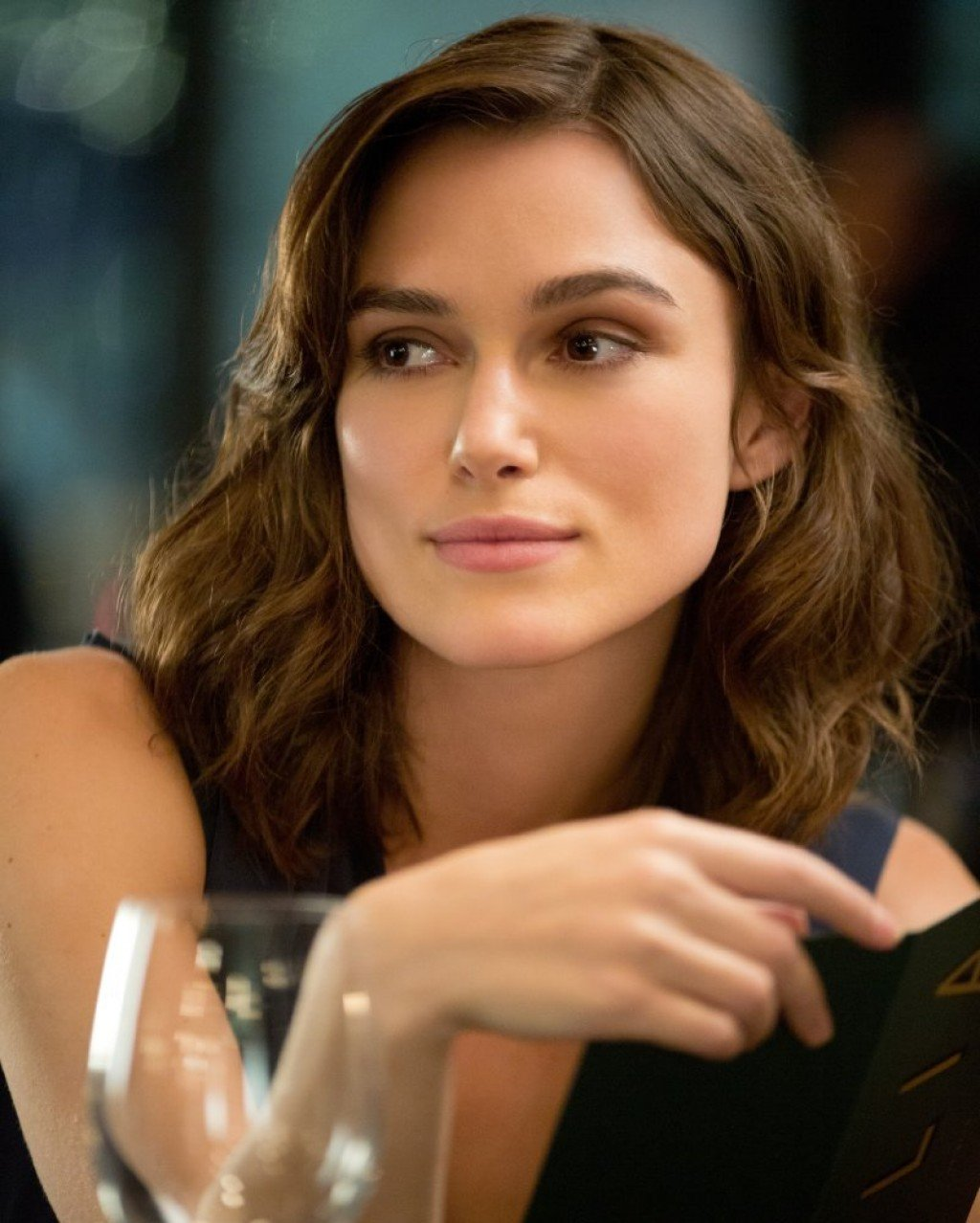 Keira Knightley (born 1985) naked (35 foto and video), Ass, Fappening, Boobs, legs 2017