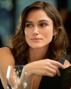 Keira  Knightley: Her Top 17 Must Watch Movies