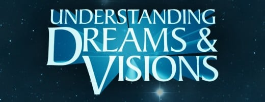 Can You Understand Dreams?
