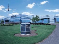 Ten Origin Corporation Stories In Ohio