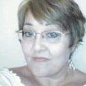 prektjr.dc profile image