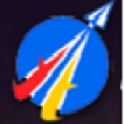 flightfaredeals profile image