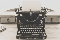 5 Keys to Writing a Great Short Story