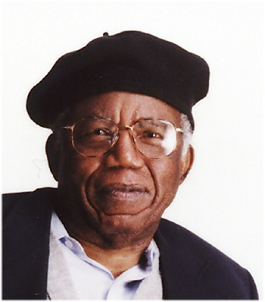 """One of the truest tests of integrity is its blunt refusal to be compromised."" -Chinua Achebe"
