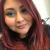 arimartinez profile image