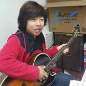 Steve Yoo profile image