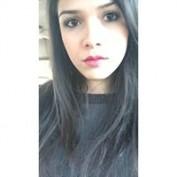 Aya Benotmane profile image