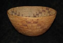 Northern Paiute Stone Soup