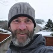 ronmorrissey profile image