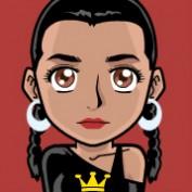 Marashi profile image