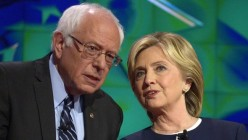 Why Clinton and Sander's Supporters Must Unite