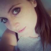 Missharu profile image