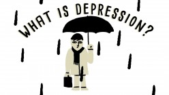 Dispelling Myths About Depression