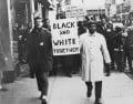 Black Lives Matter Movement: Do I Join or Stand Aside?